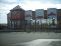Image for Boston Pizza - Campbell River, BC