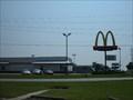 Image for Bixby, OK McDonald's