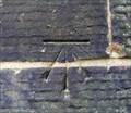 Image for Cut Mark, Holy Trinity Church, Elsecar.