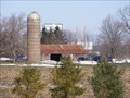 Image for 675 Planeview Dr Silo - Nekimi, WI