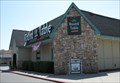 Image for Round Table Pizza - Orangeburg - Modesto, CA