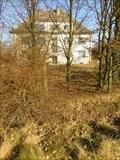 Image for TB 1424-33.0 V Pískách