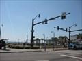 Image for Plyler Park - Myrtle Beach, SC
