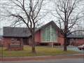 Image for Saint Lawrence Roman Catholic Community  -  Goffstown, NH