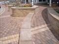 Image for Hale Centre Theatre Engraved Bricks - West Valley City, UT