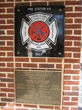 Image for Athens-Clarke County Fire Station #4