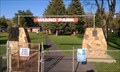 Image for Wiard Park - Klamath Falls, OR