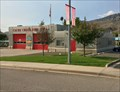 Image for Cache Creek Fire Hall
