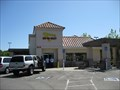 Image for In-N-Out - E El Camino Real - Sunnyvale, CA