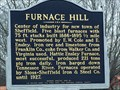 Image for Furnace Hill - Sheffield, AL
