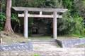 Image for Seaside Shrine Torii