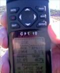 Image for Denben 336236 or N 34 02.36 - Black Canyon City, Arizona