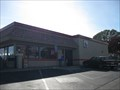 Image for Burger King - Todd Rd - Lakeport, CA