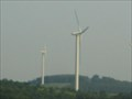 Image for Somerset Windmill Farm