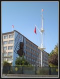 Image for Deniz Kuvvetleri Komutanligi - Ankara, Turkey