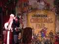 Image for Great Dickens Christmas Faire and Victorian Holiday Party - San Francisco, CA