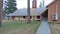 Image for United Methodist Church - Libby, MT