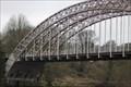 Image for HAGG BANK BRIDGE