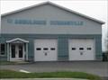 Image for Ambulance Cowansville - Cowansville, Québec