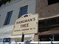 Image for Hangman's Tree - Placerville, CA