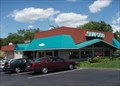 Image for Golden Boy Seafood Restaurant  -  West Yarmouth, MA