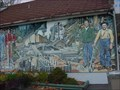 Image for Second Chemainus Sawmill Mural - Chemainus, BC