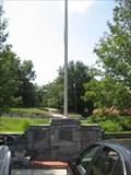 Image for Dacula Veterans Memorial