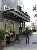 Image for Panera Bread - King St -  San Francisco, CA