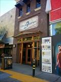 Image for Dive Bar - Sacramento, CA
