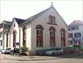 Image for Evangelisch-Methodistische Kirche - Birsfelden, BL, Switzerland