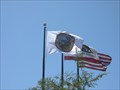 Image for City Flag - Rancho Santa Margarita, CA