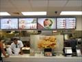 Image for Burger King -- Willow Av.  -- Hercules, CA