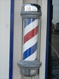 Image for Ideal Barber Shop - Clinton, Mo.