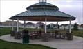 Image for Heritage Park Gazebo #1 - Clinton, Utah