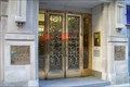 Image for Art Deco Doors, 357 Bay Street - Toronto, ON