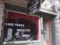 Image for Bart Rockett's Magic Shop - Eureka Springs, AR