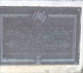 Image for Australia Bicentenary - Manly, Australia