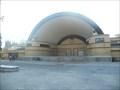 Image for Kiwanis Memorial Bandshell - London, Ontario, Canada