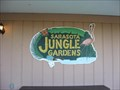 Image for Sarasota Jungle Gardens