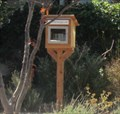 Image for Little Free Library 14612 - Alameda, CA