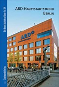 Image for ARD-Hauptstadtstudio - Berlin, D