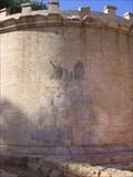 Image for Roman Mausoleums and Via Corduba-Hispalis (Cordoba)