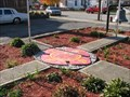 Image for New Richmond FD Memorial - New Richmond, OH