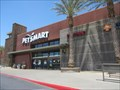 Image for Pet Smart - 7050 Arroyo Crossing Parkway - Las Vegas, NV