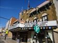 Image for Regent Theatre - Picton, ON