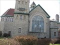 Image for Karpeles Manuscript Library Museum- Buffalo Porter Hall