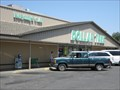 Image for Dollar Tree - Solano Street - Corning, CA