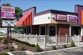 Image for Dunkin Donuts - North Versailles, Pennsylvania