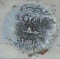 Image for EGYPT AZ MK - Tampa, FL