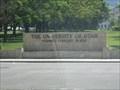 Image for University of Utah - Salt Lake City, Utah